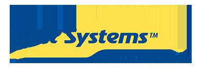 Logo ebs Racoms